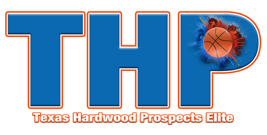 Texas Hardwood Prospects Elite